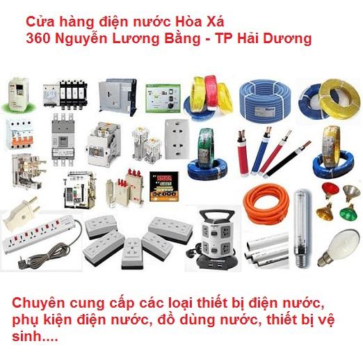 Quang cao giua 4