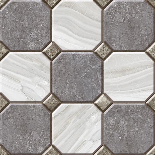 Gạch lát sàn