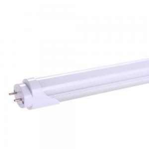 bóng tuyp LED