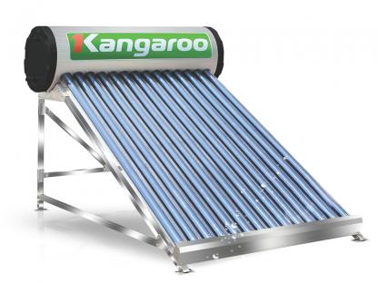 Năng lượng mặt trời Kagaroo