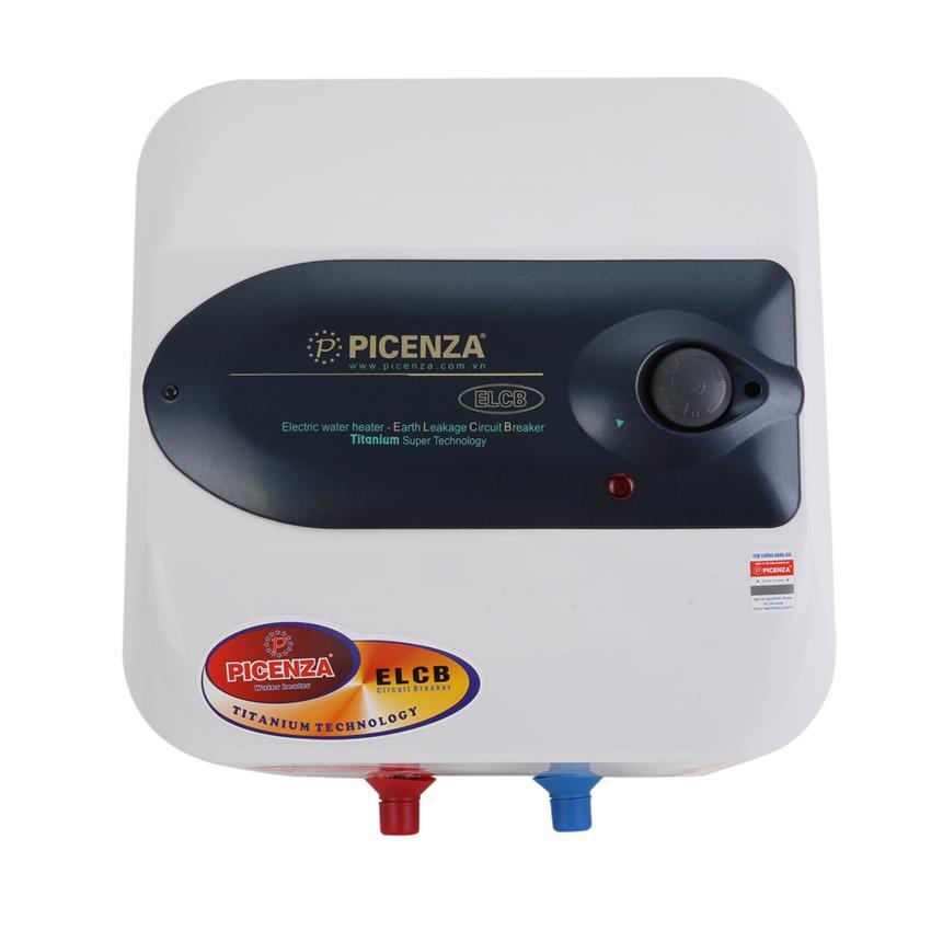 Bình nóng Picenza