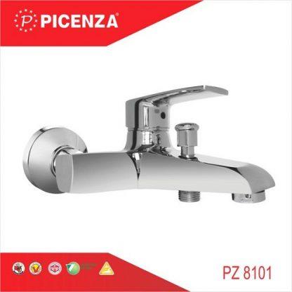 Picenza PZ8101